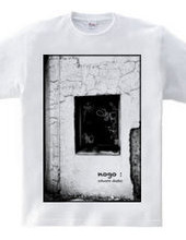 nogo : artwork studio 075