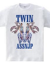 TWINスピリチュアル