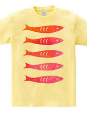 fish 02