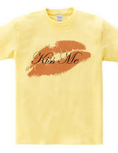 kiss me 01