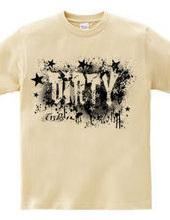 dirty stars2