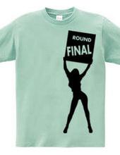 ROUND-FINAL