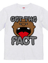 Get The FCT [BOY]
