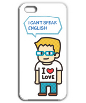 英語ができないアメリカ人
