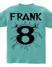 Creatures series-T (FRANK)