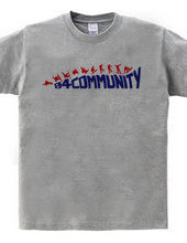 04community_290