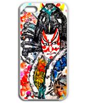 kabuki japan