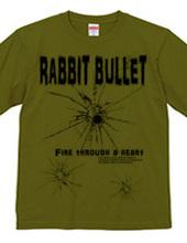 RABBIT BULLET