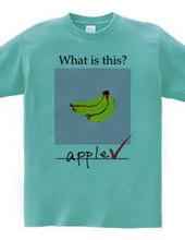誤回答Tシャツ