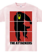 the Attackers