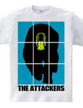 Attackers