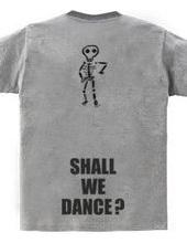 shall we danse