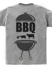 BBQ CHOICE