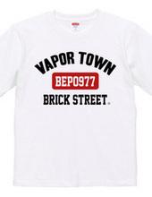 VAPOR TOWN