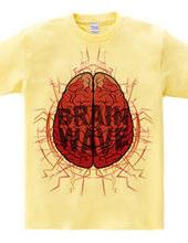 Brain (wave)