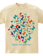 Save-hiroshima-1