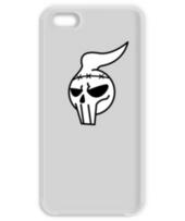 The skeleton spirit