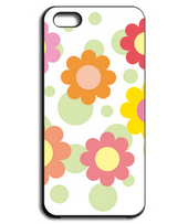 Flower case1