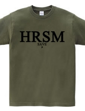 HRSM SAVE