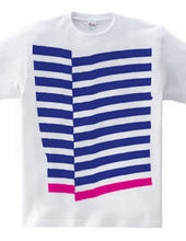 marine stripes 3 01