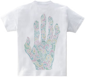 hand++++