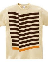 marine stripes 3 02