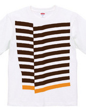 marine stripes 3 02