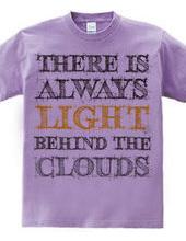曇りのち光 typeB