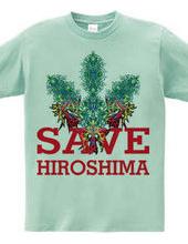 SAVE HIROSHIMA02