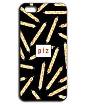 チーズカマボコ iPhone ケース