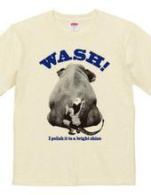 Animal Wash B1