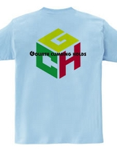 Goliath Climbing Holds logo T★A