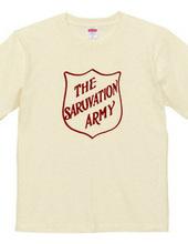 saruvation