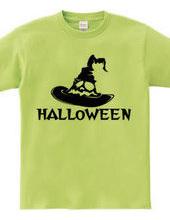 Halloween hats T-shirt