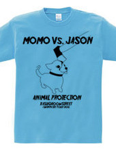 MOMO Vs. JASON