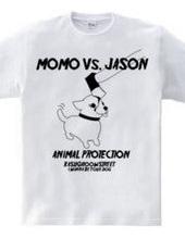MOMO Vs. JASON