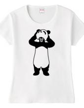 Lucha Panda