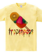 frozenpops