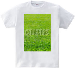 Lawn x Courage