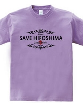 Save hiroshima