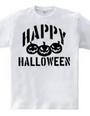 Happy Halloween 03