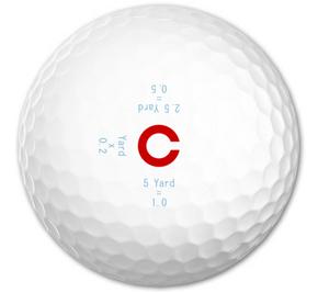 検査ボール