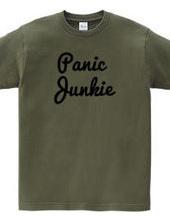 Panic Junkie