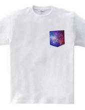 宇宙ポケット2