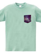 宇宙ポケット3