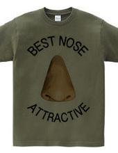 BEST NOSE