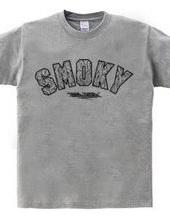 SMOKY (Smoke Pattern)
