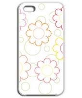 Flower case2