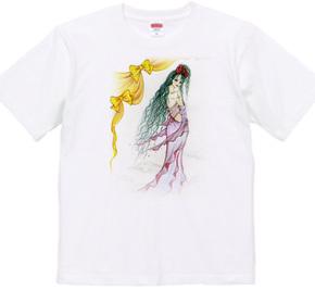 華の妖精 ラベンダー