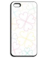 Flower case simple ver.
